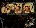 EmilyOsment! - emily-osment wallpaper
