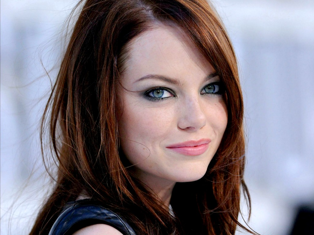 Emma Stone Wallpaperღ Emma Stone Wallpaper 27023587