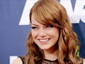 Emma Stone Wallpaper - emma-stone wallpaper