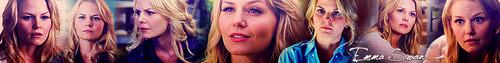 Emma cygne [Banner]