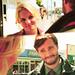 Emma and Sheriff :)