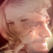Emma and Sheriff :) - emma-and-sheriff-graham icon