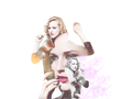 EvanRachelWood! - evan-rachel-wood wallpaper