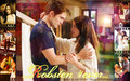 First Robsten Wallpaper - twilight-movie wallpaper