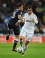 G. Higuain (Real Madrid - Dinamo Zagreb)