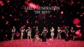 Girls Generation - The Boys mv - s%E2%99%A5neism screencap