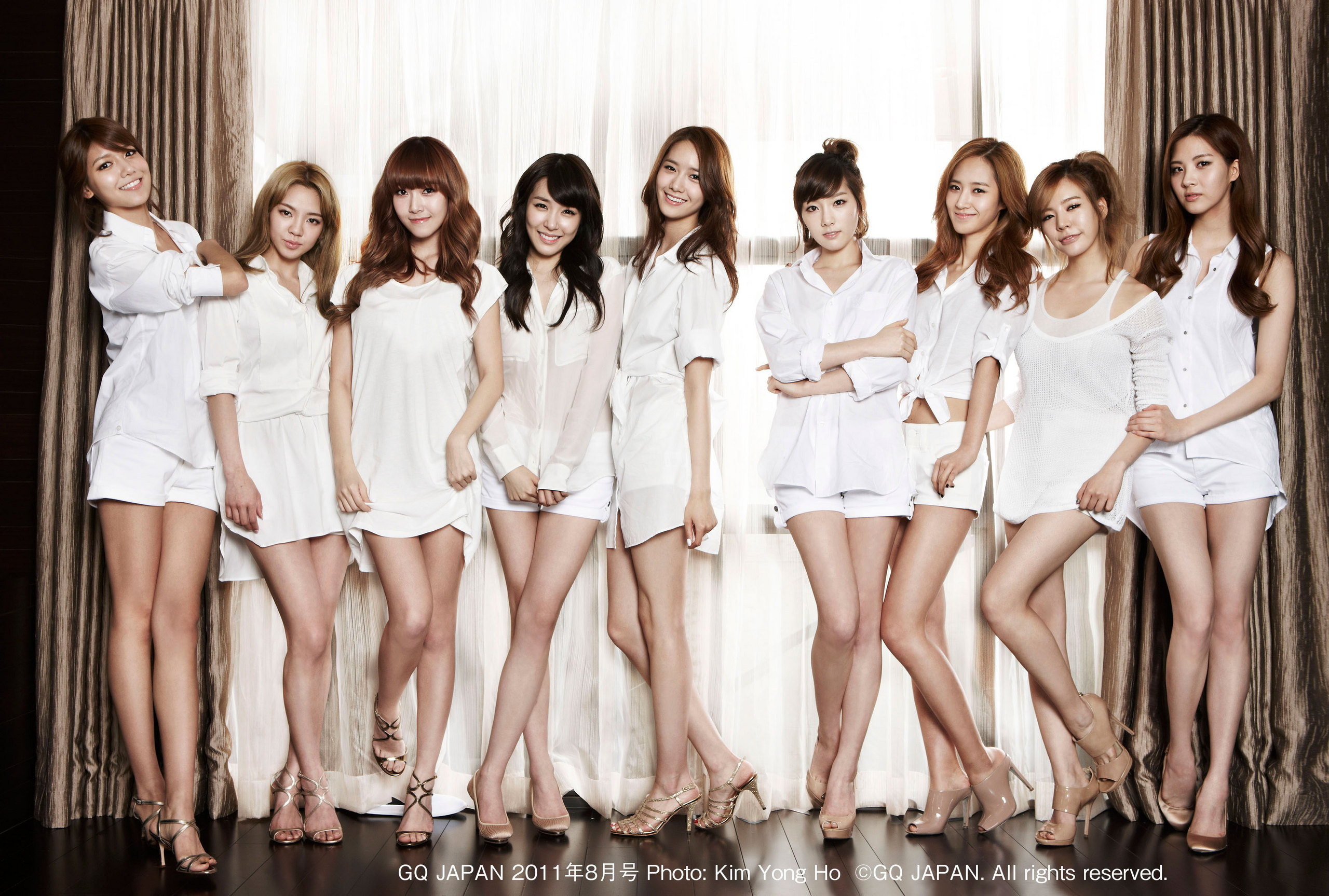 Girls-Generation-s-E2-99-A5neism-2705038