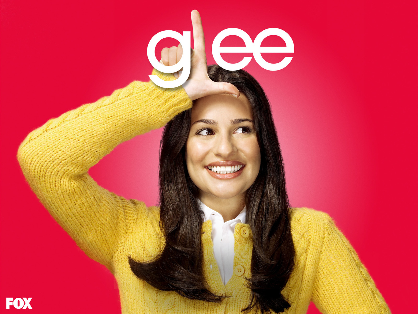 is rachel from glee dating finn In which episode of glee do rachel and finn start going out i love glee and i need to watch rachel thinks that they are dating in episode 1x14 but.