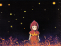 Grave of Fireflies - studio-ghibli wallpaper