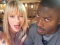 Hardison and Parker