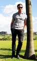 Hugh Jackman - hugh-jackman photo