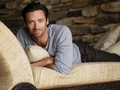 Hugh Jackman - hugh-jackman photo