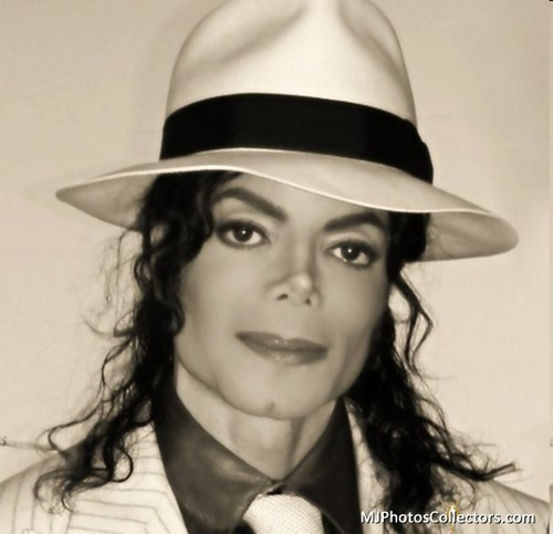 I Liebe Du MJ