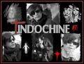 Indo♥