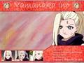 ino-yamanaka - Ino <3 wallpaper