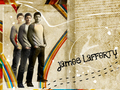 JamesLafferty! - james-lafferty wallpaper