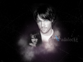 JaredPadalecki! - jared-padalecki wallpaper