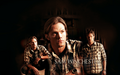 jared-padalecki - JaredPadalecki! wallpaper