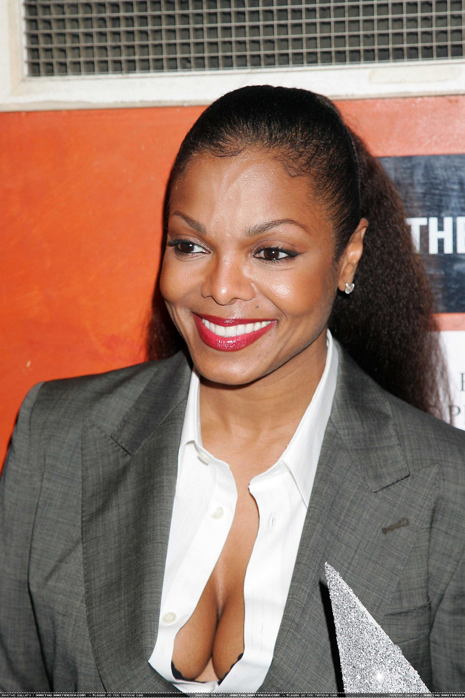 Janet hq gallery