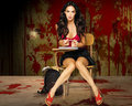 Jennifer'sBody! - jennifers-body wallpaper