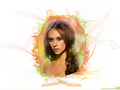 JenniferLoveHewitt! - jennifer-love-hewitt wallpaper