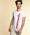 Jon Kortajarena for H&M SS 2011 - male-models photo