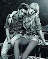 Jon Kortajarena - male-models photo