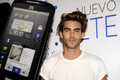 Jon Kortajarena - male-models photo