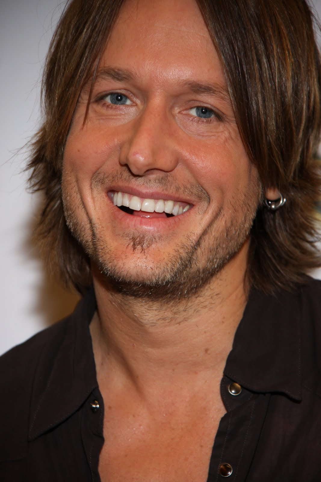 Keith Urban - Keith Urban Photo (27019121) - Fanpop