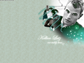 KellanLutz! - kellan-lutz wallpaper