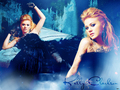 KellyClarkson! - kelly-clarkson wallpaper