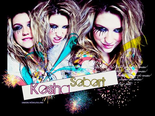 kesha wallpaper fanpop - photo #39