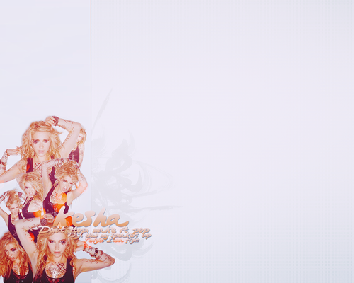 Kesha! - kesha Wallpaper