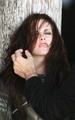 Kristen Stewart Allure