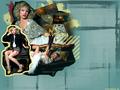 KristenBell! - kristen-bell wallpaper