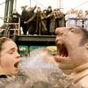 sharkkrum amp hermione viktor krum icon 27029236 fanpop