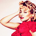 Kylie - kylie-minogue icon