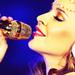 Kylie - kylie-minogue icon