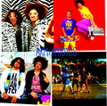LMFAO wallpaper - the-lmfao-club photo