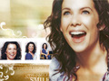 LaurenGraham! - lauren-graham wallpaper