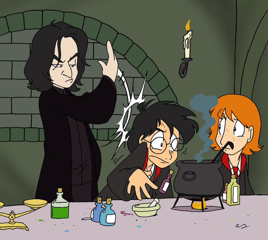 severus snape images life isn t fair hd wallpaper and background