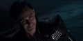 Loki  - loki-thor-2011 screencap