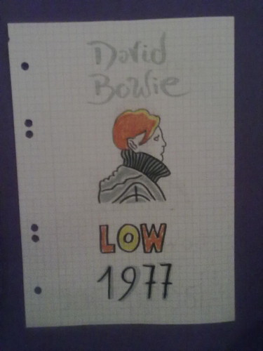 david bowie low wallpaper - photo #28