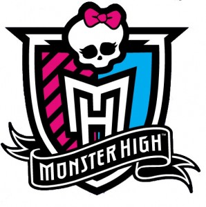 MONSTER HIGH Monster High Photo 27053310 Fanpop