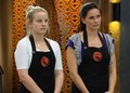 MasterChef Season 3 - masterchef photo