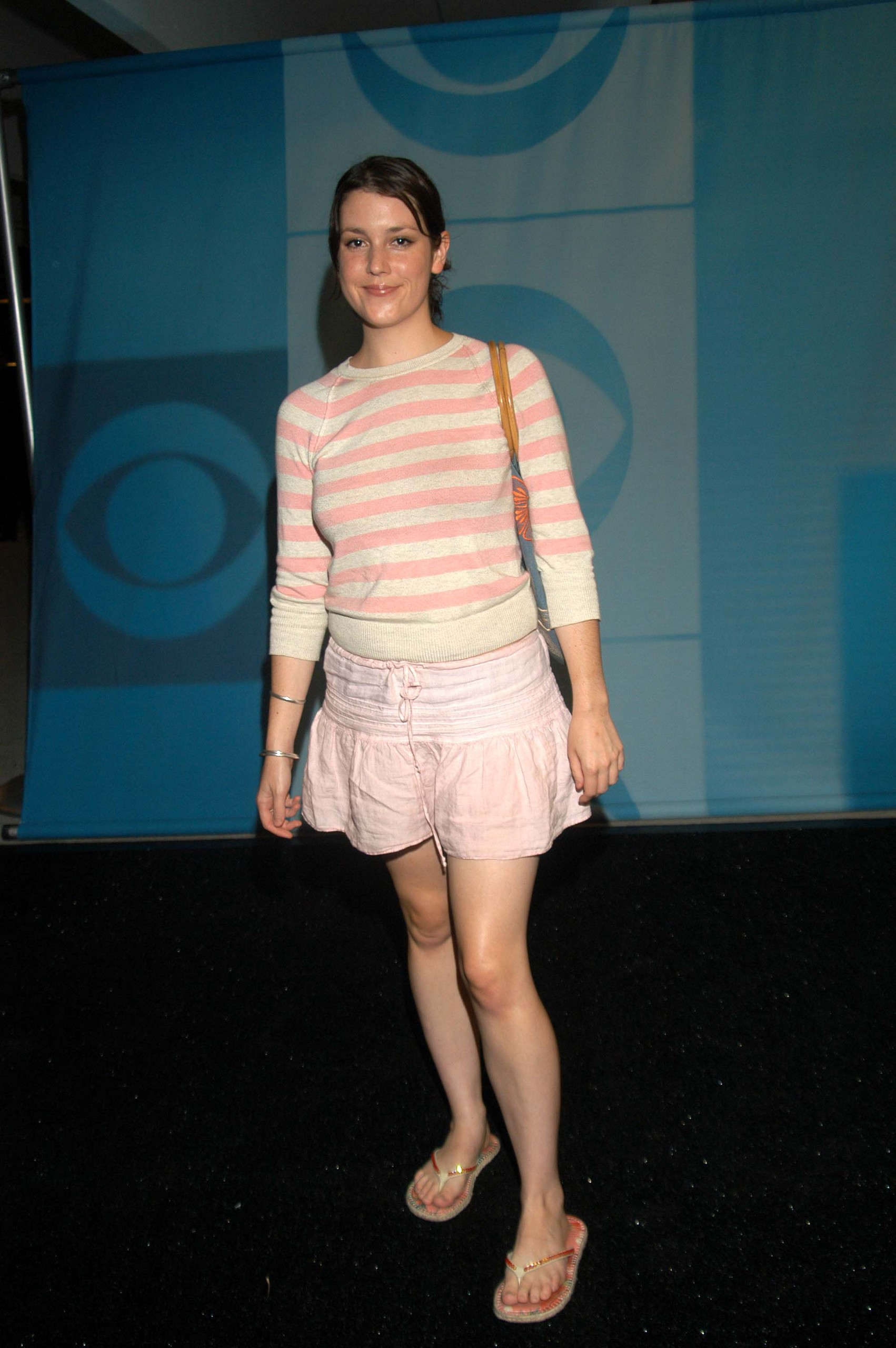 Photos Melanie Lynskey naked (19 foto and video), Tits, Fappening, Selfie, underwear 2017