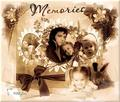 Memories ♥ - elvis-aaron-presley-and-lisa-marie-presley photo