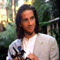 Michael Easton - In