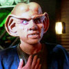 mirror quark ferengi icon 27095771 fanpop