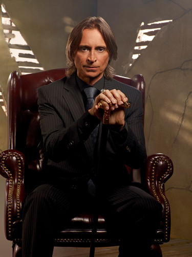 Mr. Gold- Promo photo